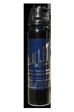 BULLET Utra-Premium Grade Aersol Spray 4.6 oz