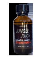 Buy Jungle Juice Black Poppers
