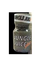 Buy Jungle Juice Plus Poppers