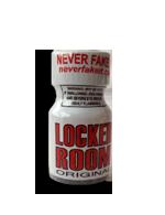 Buy Locker Room Poppers