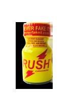 Buy Rush Poppers