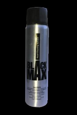 BLACK MAX Aerosol Ethyl Cleaning Solvent