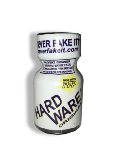 Hardware 10ml