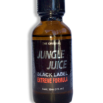 Jungle Juice Black Label 30ml