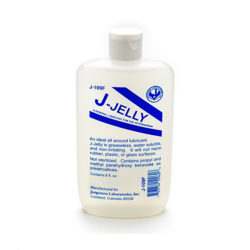 J-JELLY 8oz