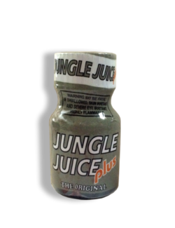 Jungle Juice Plus 10ml