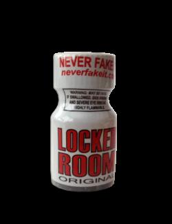 Locker Room 10ml