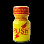 PWD Rush 10ml