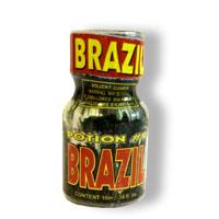 BRAZIL 10ml