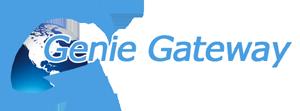Genie Gateway