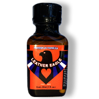 LEATHER EAGLE 30ml