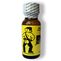 PIG SWEAT 15ml